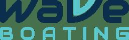 Wavve Logo