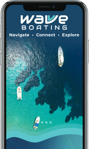 best apps for boaters