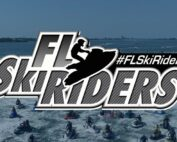 Wavve and Fl Jet Ski Rider Group Partnership