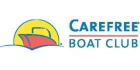 Carefree Boat Club of Avalon